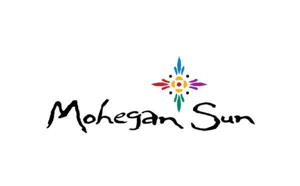 MOHEGAN-SUN