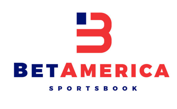 Bet-America