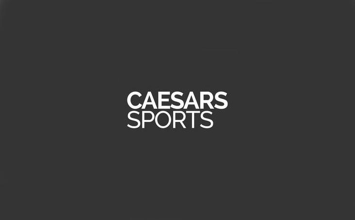 caesars-sportsbook